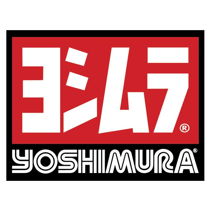 Yoshimura RS-3 Exhaust Repack Kit REPACK-TRC-18 961-9042